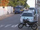 Aumento de roubos e furtos próximo à Unifal-MG assusta universitários