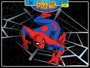 O Espetacular Homem-Aranha