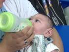 PE confirma 30 novos casos de bebês com microcefalia em uma semana
