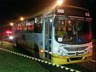 Jovem que ia para o trabalho é morta em ônibus no Paraná, diz polícia