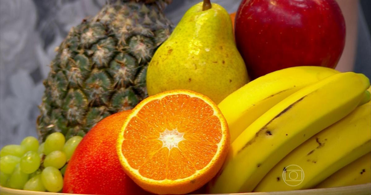 Dietas restritivas podem provocar perda muscular e causar desnutrição