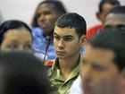 Menino cubano Elián diz que seu drama o marcou 'para o resto da vida'
