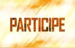Saiba como enviar sua sugestão, foto, vídeo e fazer parte do programa (.)