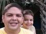 Dia dos Pais: TV Clube comemora data com álbum de fotos do colabores