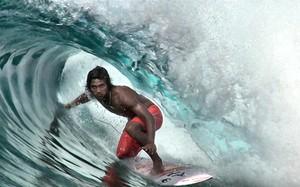 Indo Surf Movie