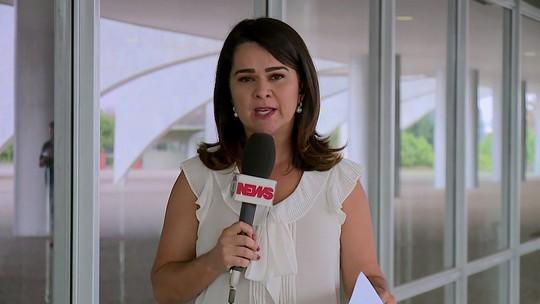 Em reunião com Temer, líderes do 'Centrão' dão apoio ao ajuste fiscal