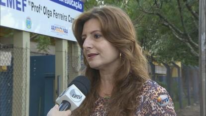 Prefeitura de Araraquara abre cadastramento para estudantes para transporte escolar