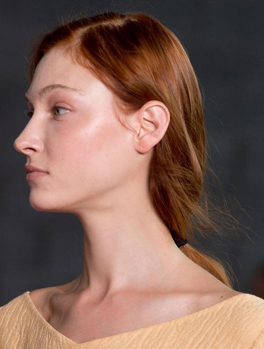 Emilia Wickstead (Foto: ImaxTree)