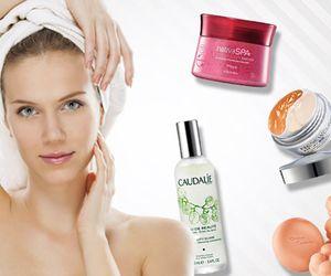Spa para as mães: veja 12 produtos de beleza para um momento relax