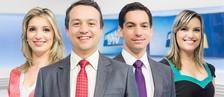 Confira a programação  da EPTV Sul de Minas (EPTV)