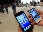 Veja smartphones de última geração e modelos de até R$ 500 para o Natal