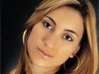 Vítima internada em Santa Maria, RS, pode ser transferida para Porto Alegre
