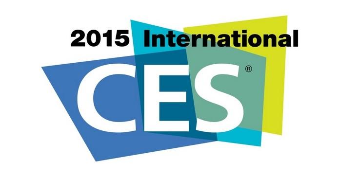 CES 2015 mostrará principais novidades tecnológicas do próximo ano (Foto: Divulgação)