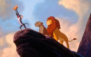 Top 10 | Os maiores filmes de animação