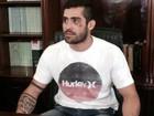 Ex-BBB Yuri irá a fórum de Maceió assinar termo de compromisso