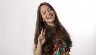 Kriscia Incerti