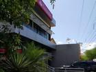 Grupo suspeito de assaltar agência bancária em janeiro é preso