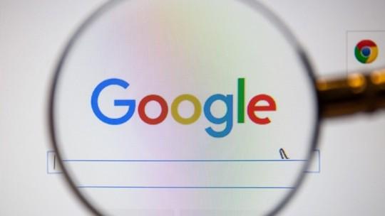 Foto: (Reprodução/Search Engine Land)