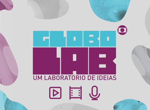Globo Lab (Foto: Globo Universidade)