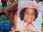 Preso autor de disparos que atingiram menina no bairro da Mata Escura