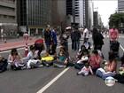 Ministério Público multa Prefeitura em R$ 50 mil por fechamento da Paulista