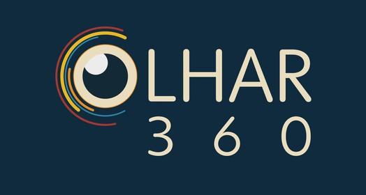 OLHAR 360 GRAUS (Como Será)