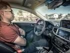 Hyundai apresenta em Las Vegas seu carro autônomo 'popular'