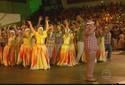 Quadrilha de Alagoas vence etapa regional de festival