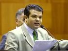 Ex-deputado deve devolver R$ 560 mil por desvio na Câmara de Cuiabá