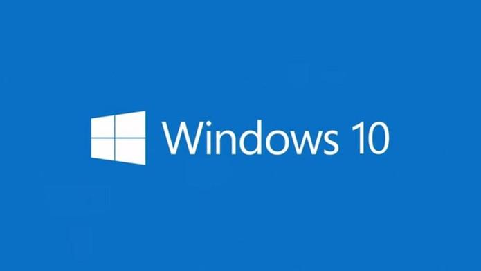 Versões de teste do Windows 10 vão parar de funcionar após fim da licença (Foto: Reprodução/Microsoft) (Foto: Versões de teste do Windows 10 vão parar de funcionar após fim da licença (Foto: Reprodução/Microsoft))