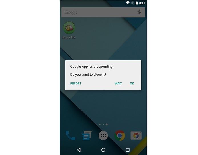 Brecha pode prejudicar áudio e funcionamento de Android (Foto: Divulgação/Trend Micro)