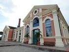 Programação de férias tem atividades gratuitas no Centro de Manaus
