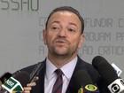 Campanha agiu dentro da legalidade, diz ministro sobre João Santana
