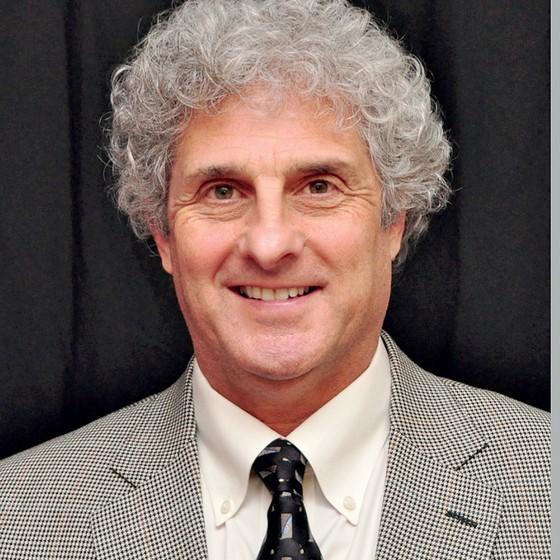 Andrew Meltzoff psicólogo (Foto: Divulgação)