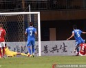 Brasileiros marcam, e time de Felipão decide Copa da China com Jiangsu