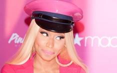 Fotos, vídeos e notícias de Nicki Minaj