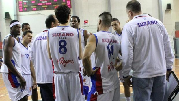 suzano basquete (Foto: Thiago Fidelix)