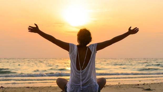 7 maneiras para ser uma pessoa mais feliz todo dia