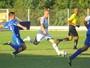 Valendo vaga na Copa SP de Futebol, estadual sub-19 começa no sábado