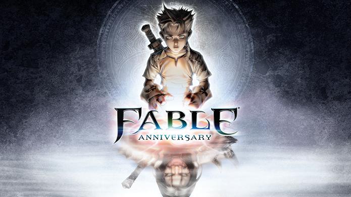 Fable Anniversary: aprenda a zerar a nova versão do RPG (Foto: Divulgação)
