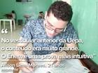 Estudantes de Santarém creem em vantagem após Uepa aderir ao Enem