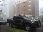 Empresários presos em ação da Lava Jato no Recife serão levados para SP