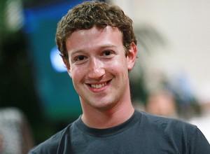 Mark Zuckerberg (Foto: Getty Images)
