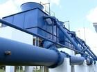 Conserto faz 110 mil moradores racionarem água em Rio Preto