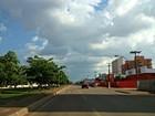 Influência do El Niño deixa chuvas abaixo da média em Rondônia