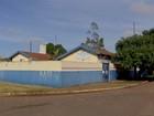 Prefeitura de Campo Grande convoca 74 para substituir terceirizados