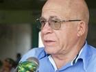 Suspeito de matar prefeito de Goianésia é transferido para Belém