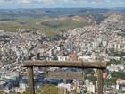'Programa Cidade Sustentável' ganha comitê municipal em Poços de Caldas