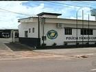 Polícia investiga morte de bebê recém-nascido em Goiandira, GO