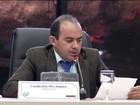 MP investiga corrupção na Câmara Municipal de Parauapebas (PA)